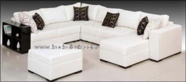 gardenya köşe koltuk takımı